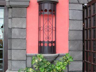 herrería/forja/tenerife