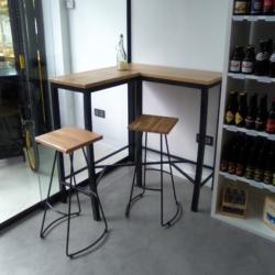 Mobiliario Para Galigourmetten