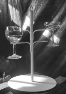 Arbol de Cocktail