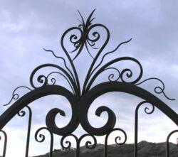 <h3>Puertas y Rejas</h3>