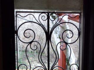 Puerta para Taletüll